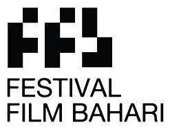 FESTIVAL FILM BAHARI